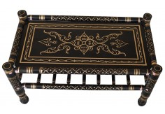 Sankheda Coffee Table