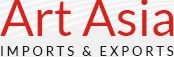 Art Asia Imports & Exports